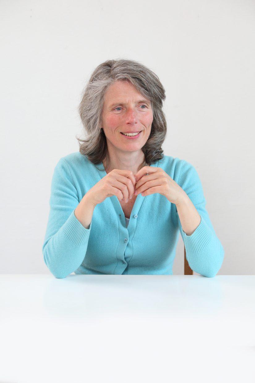 Coaching-Martina Schaab Köln-Bonn